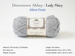 LadyMary_SilverFrost