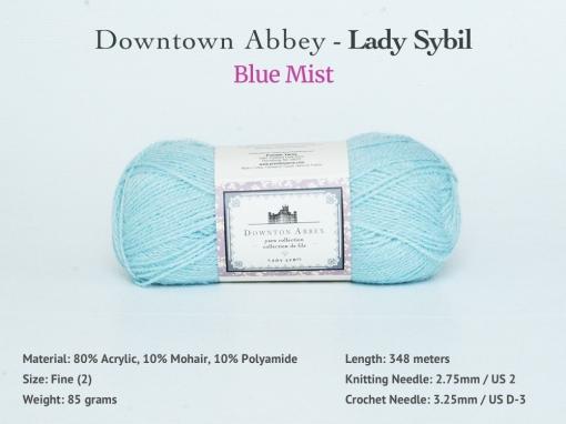 LadySybil_BlueMist