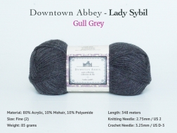 LadySybil_GullGrey