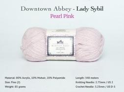 LadySybil_PearlPink
