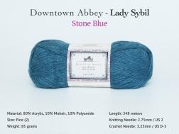 LadySybil_StoneBlue