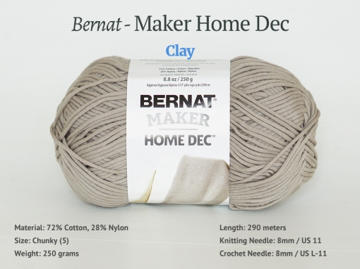 MakerHomeDec_Clay