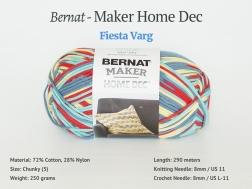 MakerHomeDec_FiestaVarg