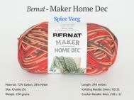 MakerHomeDec_SpiceVarg