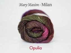 Milan_Opulia