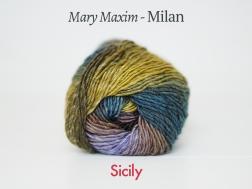 Milan_Sicily