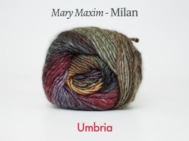 Milan_Umbria