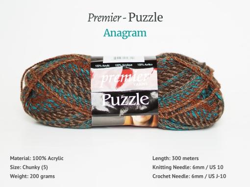Puzzle_Anagram