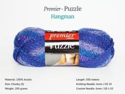 Puzzle_Hangman