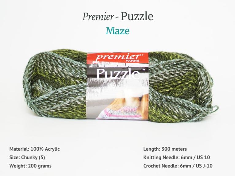 Puzzle_Maze