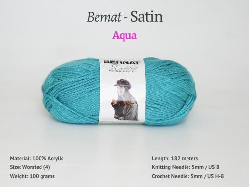 Satin_Aqua