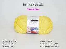 Satin_Dandelion
