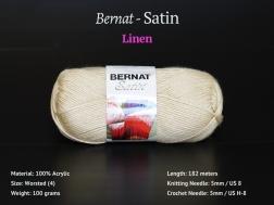 Satin_Linen