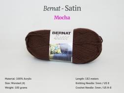Satin_Mocha