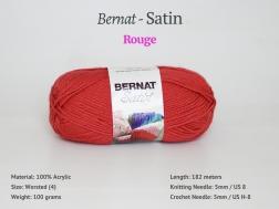 Satin_Rouge