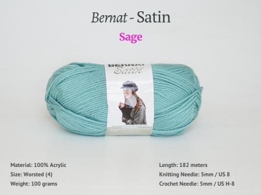 Satin_Sage