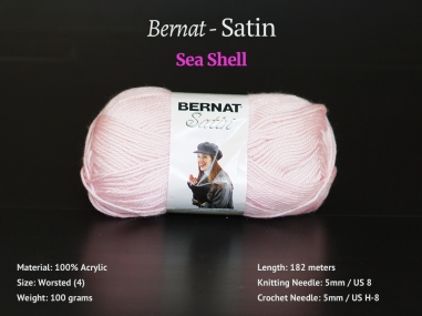Satin_SeaShell