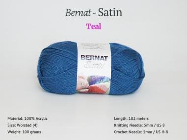 Satin_Teal