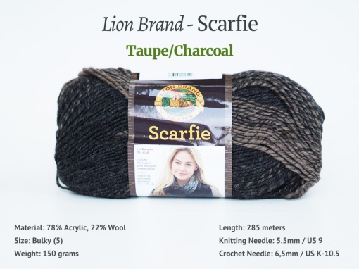Scarfie_200-TaupeCharcoal