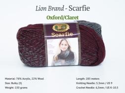 Scarfie_208-OxfordClaret