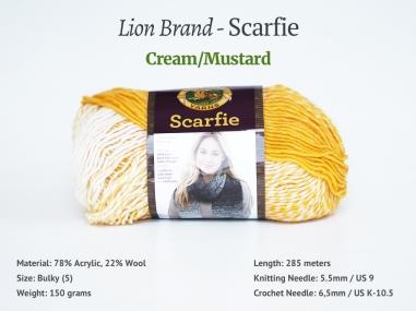 Scarfie_214-CreamMustard