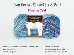 ShawlinaBall_HealingTeal