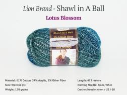 ShawlinaBall_LotusBlossom