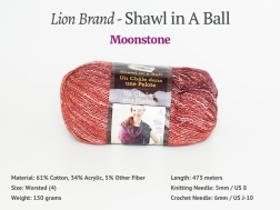 ShawlinaBall_Moonstone