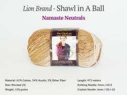 ShawlinaBall_NamasteNeutrals