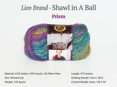ShawlinaBall_Prism