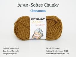 SofteeChunky_Cinnamon