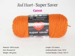SuperSaver_Carrot