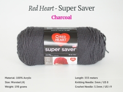 SuperSaver_Charcoal