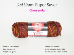 SuperSaver_Cherrycola