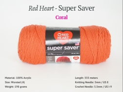 SuperSaver_Coral