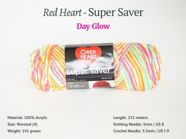 SuperSaver_DayGlow