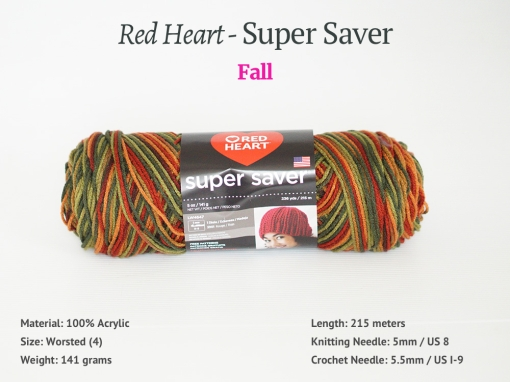 SuperSaver_Fall