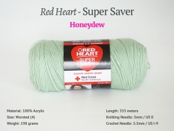SuperSaver_Honeydew