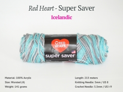 SuperSaver_Icelandic