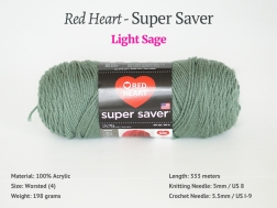 SuperSaver_LightSage