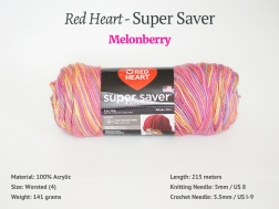 SuperSaver_Melonberry