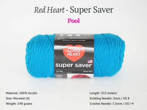 SuperSaver_Pool