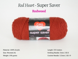SuperSaver_Redwood