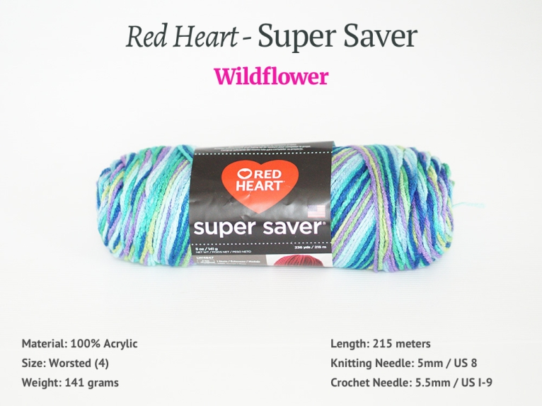 SuperSaver_Wildflower