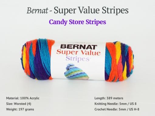 SuperValueStripes_CandyStoreStripes