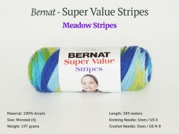 SuperValueStripes_MeadowStripes