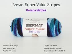 SuperValueStripes_OceanaStripes