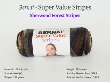 SuperValueStripes_SherwoodForestStripes