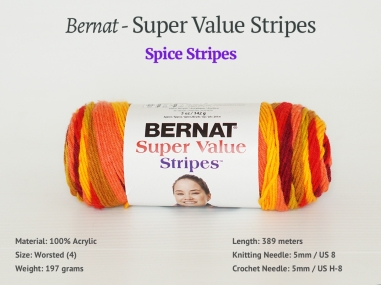 SuperValueStripes_SpiceStripes
