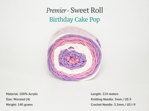 SweetRoll_BirthdayCakePop